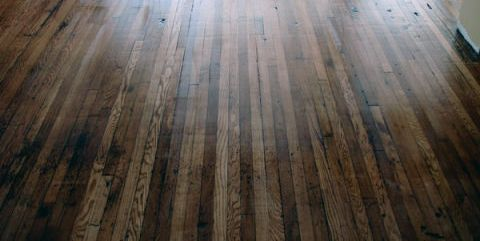 7 Ways To Silence Your Squeaky Floor In 2020 Squeaky Floors Refinishing Floors Flooring