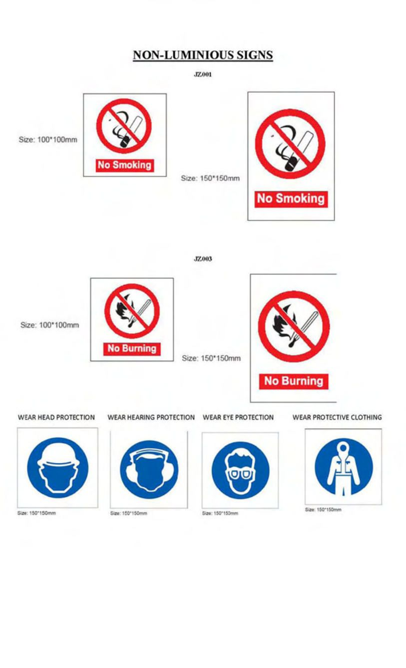 Pin By Sangyug Enterprises Limited On Emergency Exit And Safety