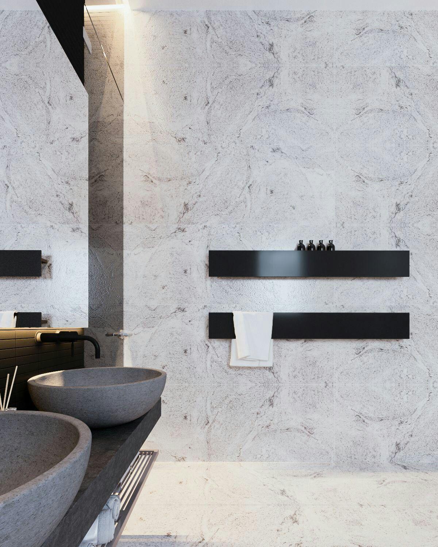 Pin by iman korany on luxury modern bathroom   Pinterest   Bathroom ...