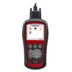 Autel Oil Light Service Reset Tool AULOLS301