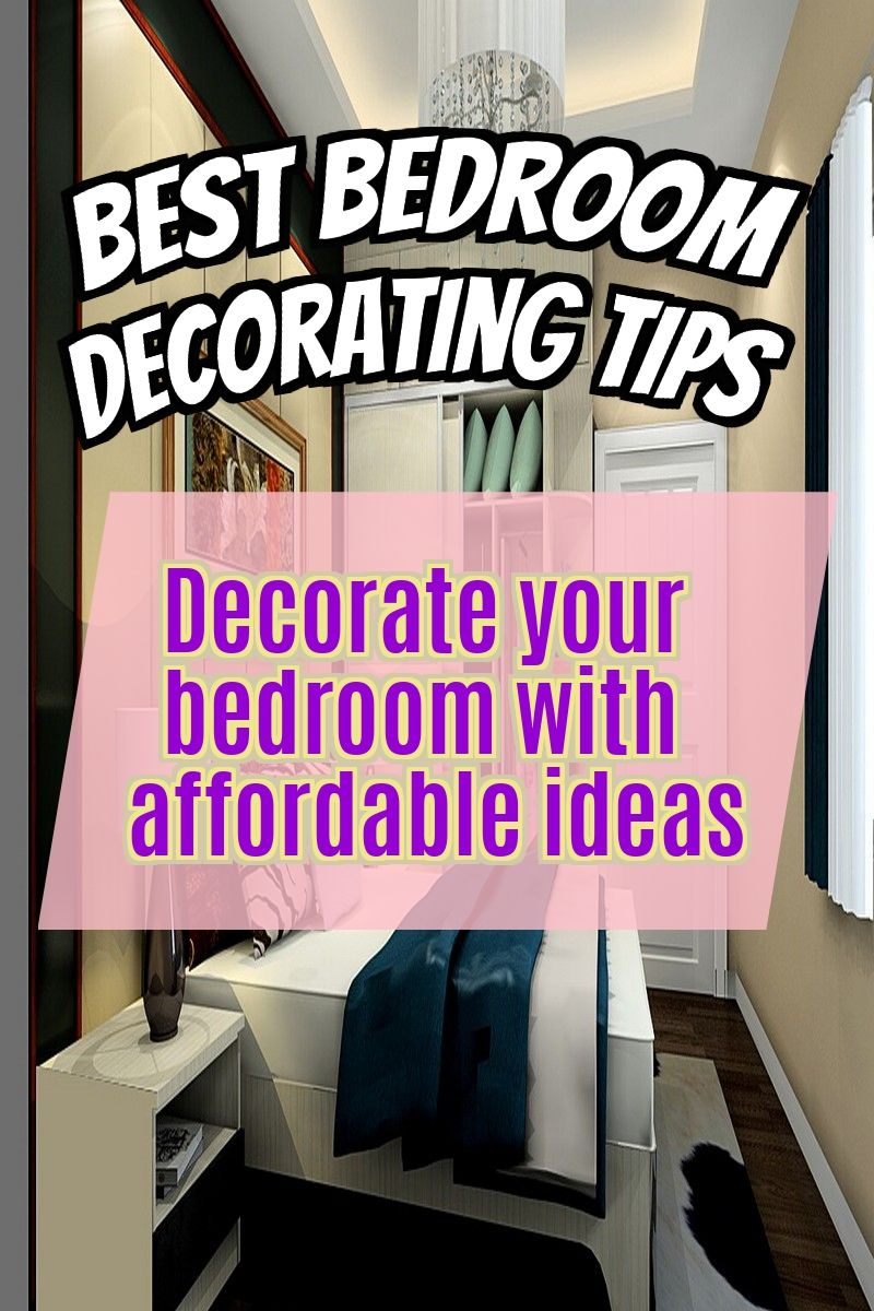 Here   another quick and easy home decor you can make with this remarkable too check out the image by visiting link usefulhomedecor also tired of your interior design tips that help rh pinterest