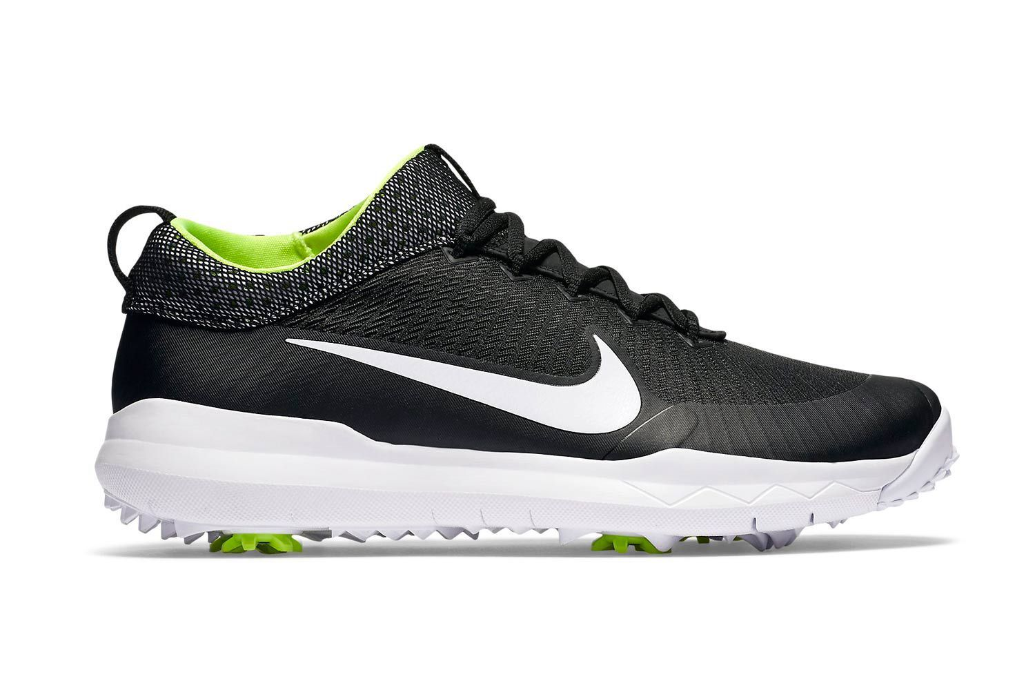 b126024a0e Nike Releases Its Free-Inspired F1 Premiere Golf Shoe | Cool Golf ...