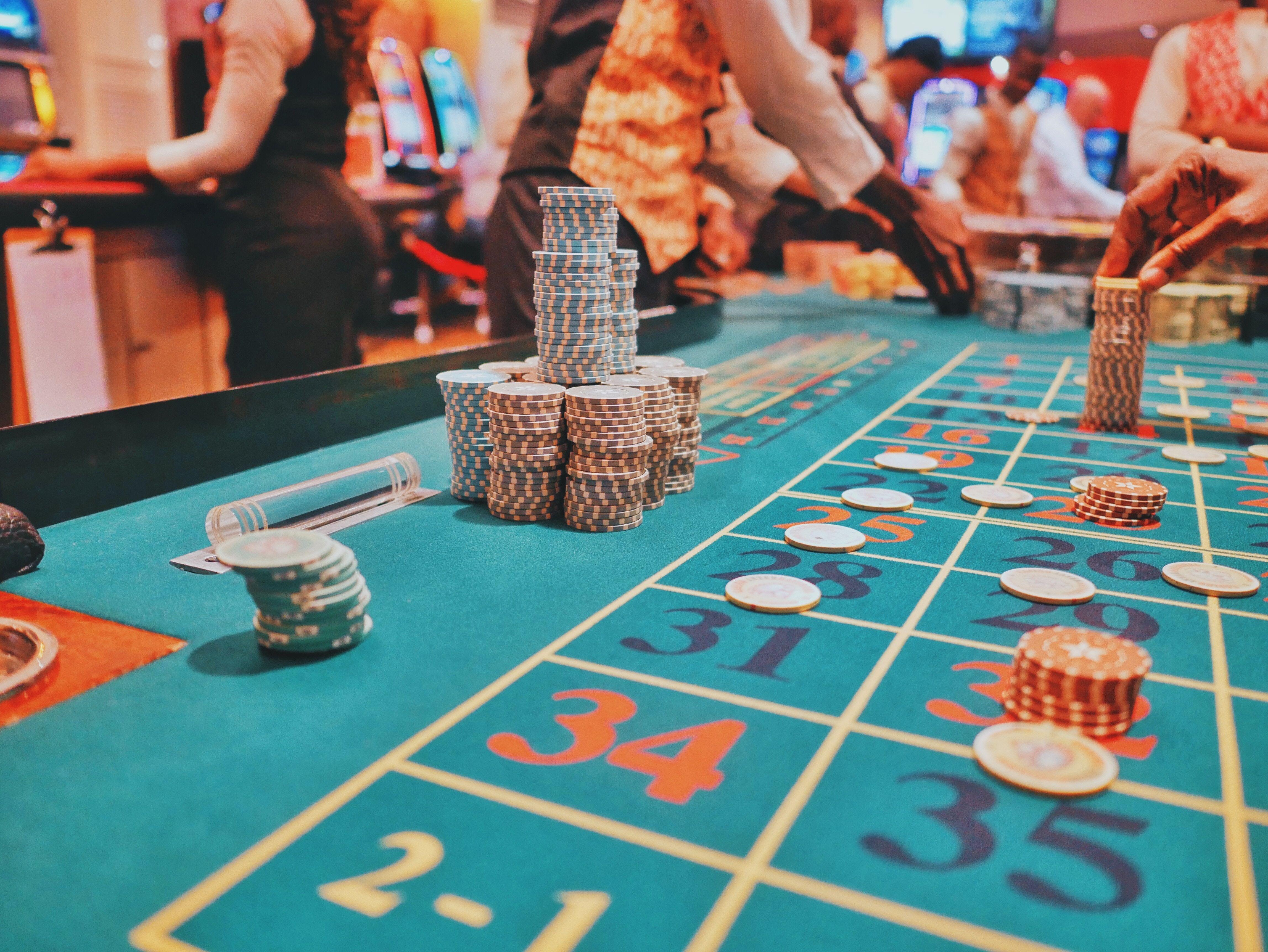 online canadian casinos with no deposit bonus