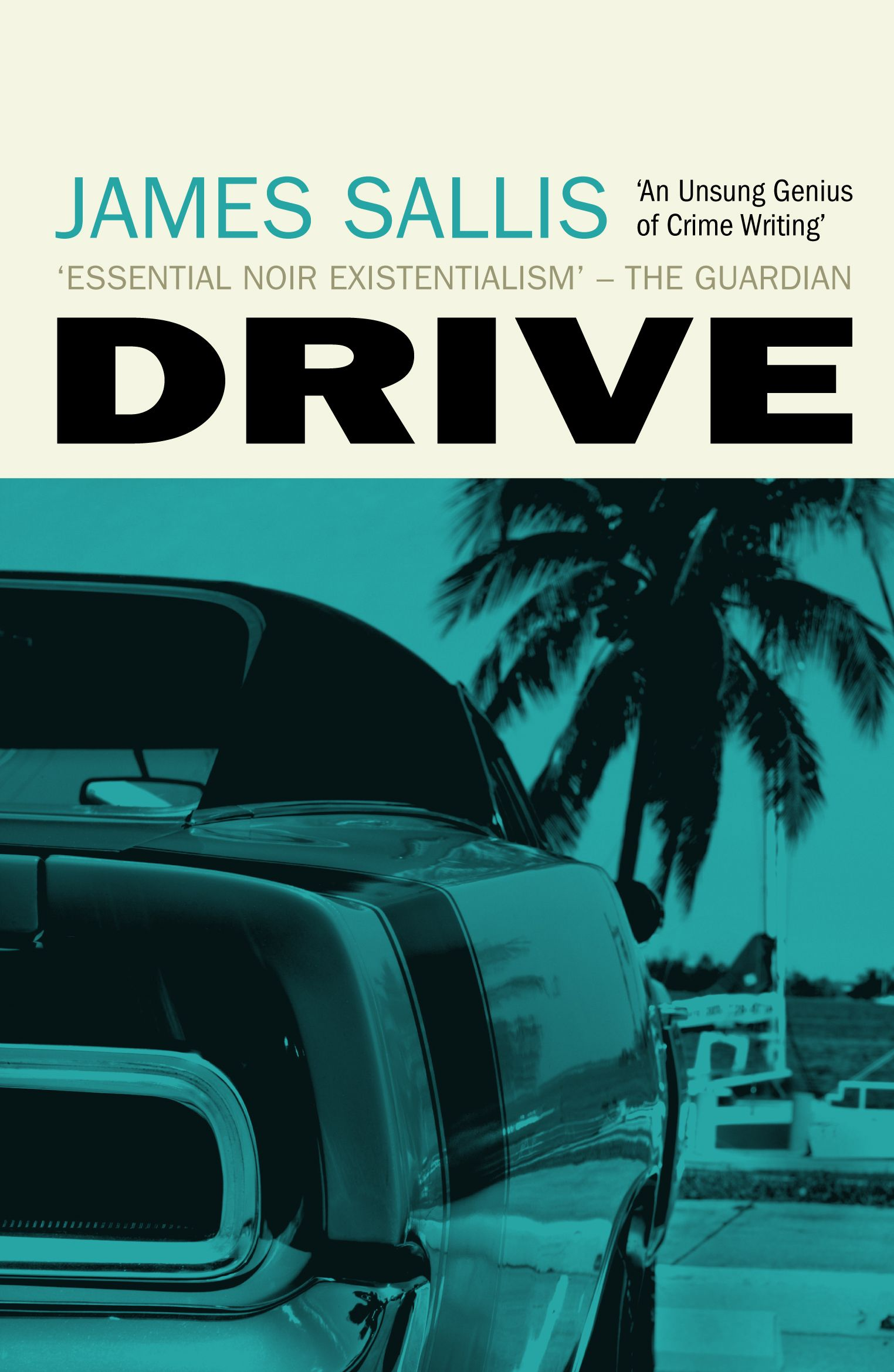 A Nameless Stunt Driver Picks Up Night Work As A Getaway Driver In This Pulp Classic With Images James Author Driving Crime Books