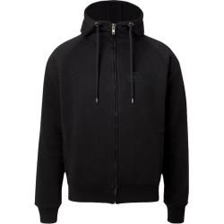 Photo of Reduced women's sweat jackets