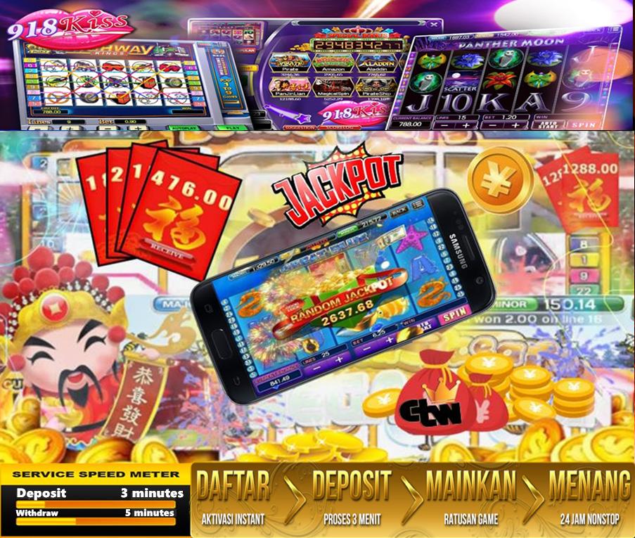 99 Slot Machines Casino Download Android - Cherawfirstumc.org Casino