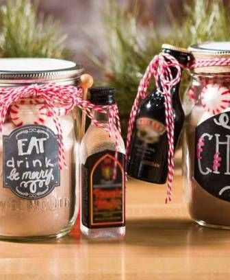 Canning and Mason Jars - Craft Warehouse #masonjarbathroom