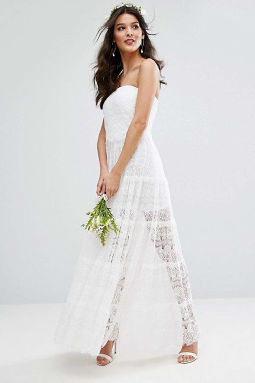 Atemberaubend Brautkleider In Nc Fotos - Hochzeit Kleid Stile Ideen ...