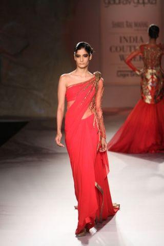 Gaurav Gupta couture14