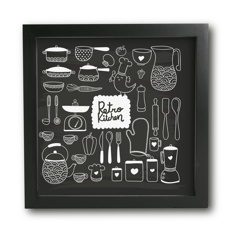 Pin by blacksheepflock on blacksheep flock kitchen wall art