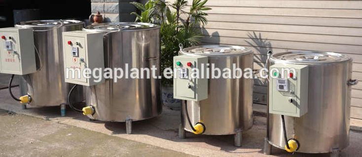 Source Automatic Candle Machine Candle Wax Filling Machine Candle Making Mac Automatic Candle Candlemakingwax Filling Mac Machine Making Source