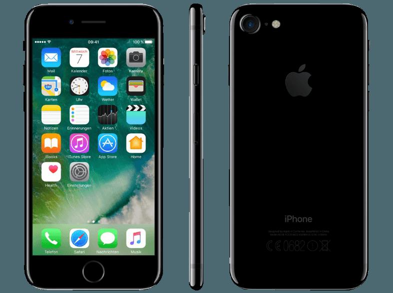 Apple Iphone 7 Und Iphone 7 Plus Jetzt Bei Media Markt Kaufen Apple Iphone Iphone 7 Iphone
