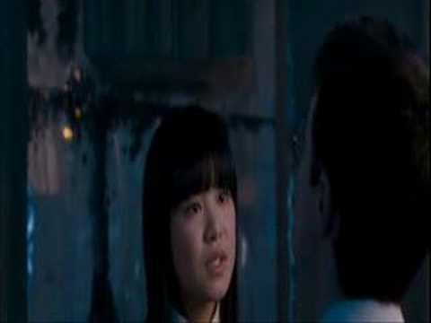 Harry And Cho Kiss Dvd Quality Harry Potter Kiss Harry Potter Prequel Harry
