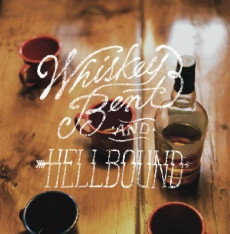 622bcd58933d43 Whiskey Bent   Hell Bound defined by Bocephus ....hank Jr
