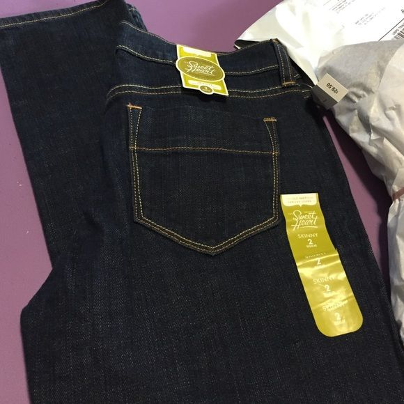 ‼️BUNDLE FOR SANDY‼️ Old Navy Jeans.                                                      Express Skirt.                                                           Jacket Old Navy Pants Straight Leg