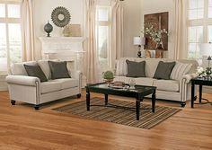 Furniture Mart Usa Discount Furniture Store Langhorne Philadelphia Pa 215 757 8900 Milari Living Room Upholstery Living Room Sets Sofa And Loveseat Set