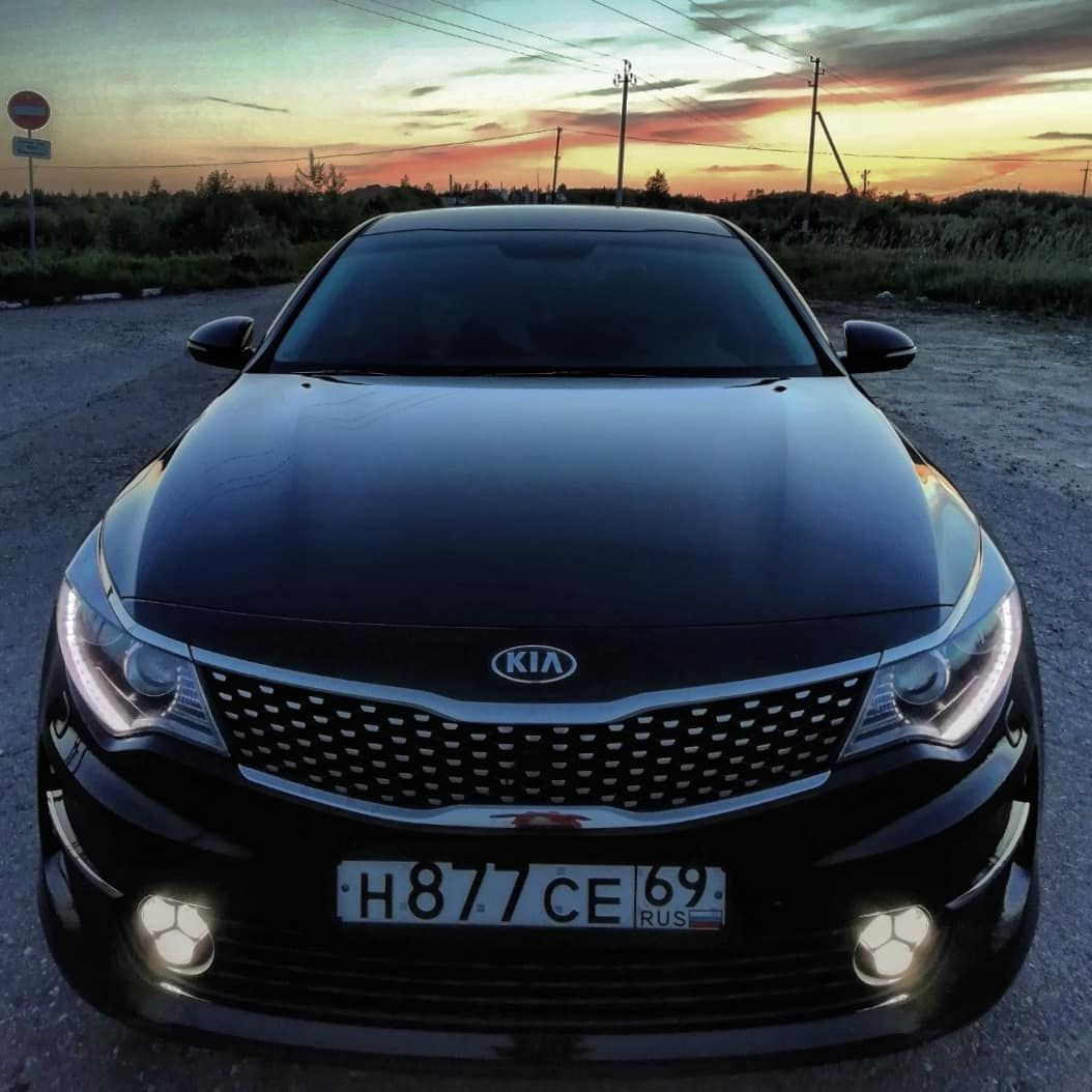 Pin By E Arjmand On Screen Wallpaper Kia Kia Optima Instagram