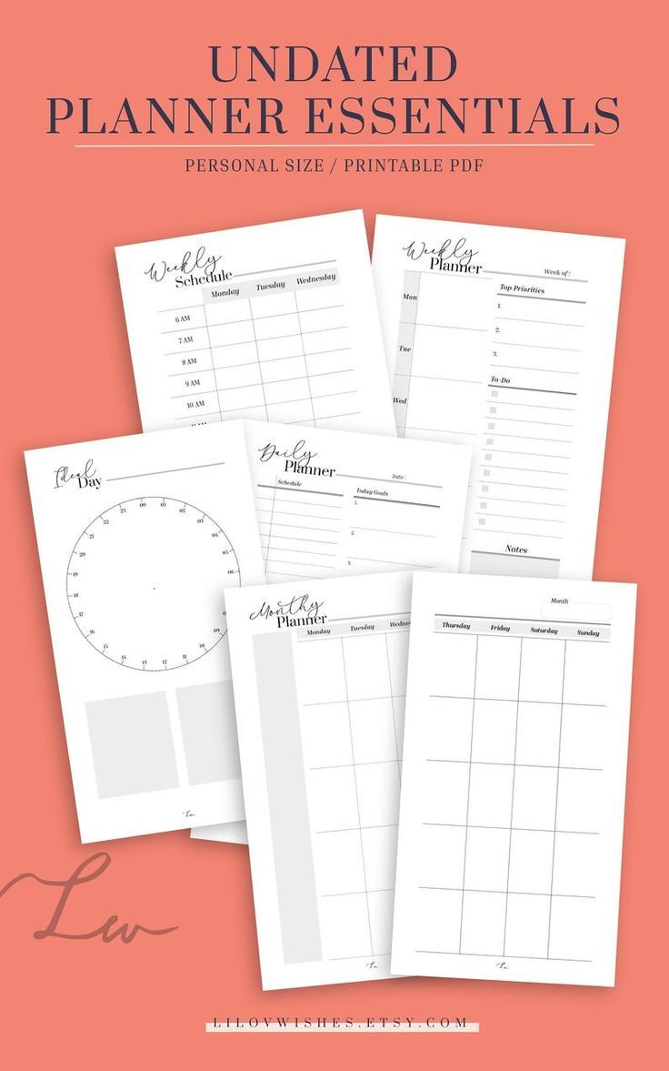 Study Boxes | Spaced Repetition Learning with Printable Index Cards