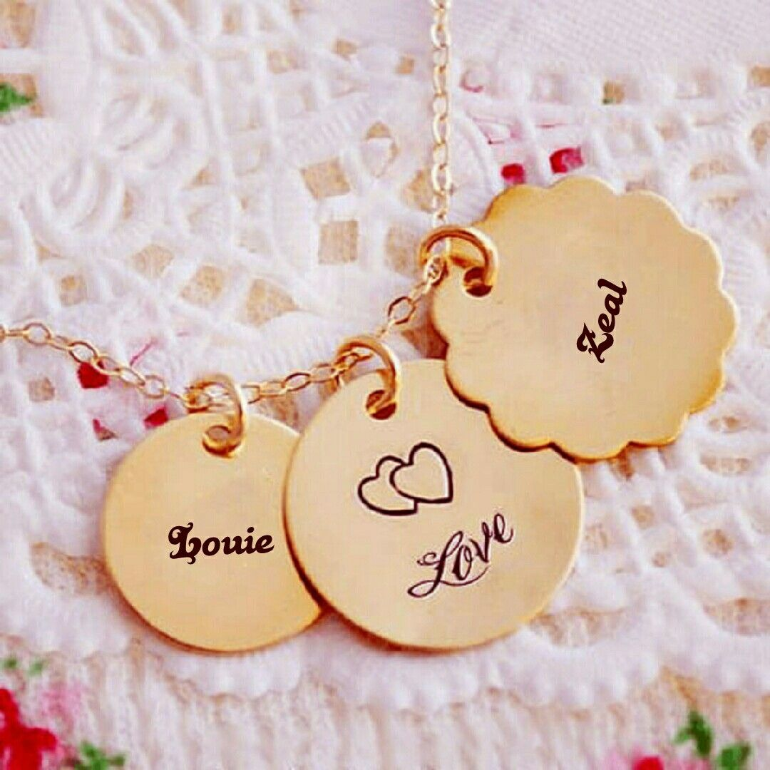 88af5d1f32 Name Pictures, New Names, Couple Rings, Friendship Quotes, Birthday Wishes,  Love
