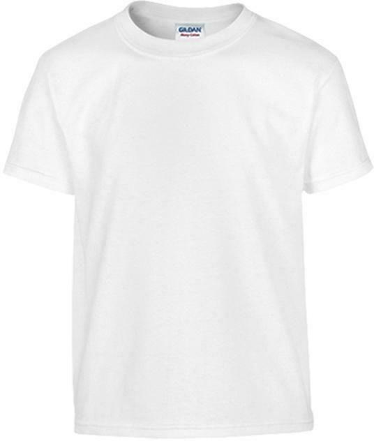 Irregular Youth T-Shirt Style 500