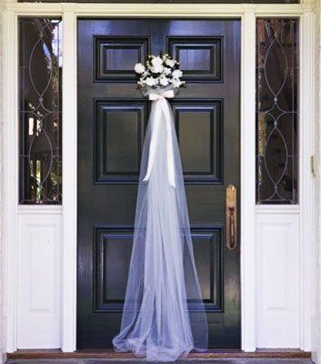 Matrimonio In Casa Consigli Per Organizzare Il Ricevimento Matrimonio It La Gui Decorazioni Per Bridal Shower Idee Per Addio Al Nubilato Matrimonio In Casa