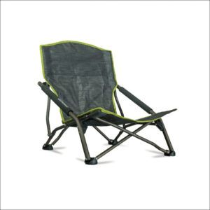 Folding Chairs For Athletic Events
