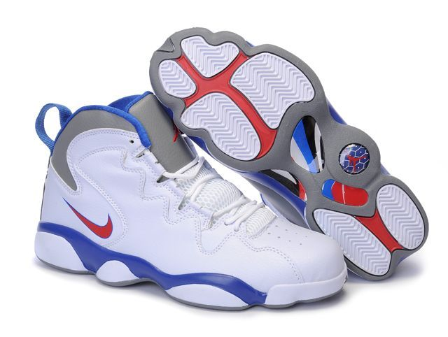 bleu chaussure rouge jordan jordan chaussure et WbEDH29YeI