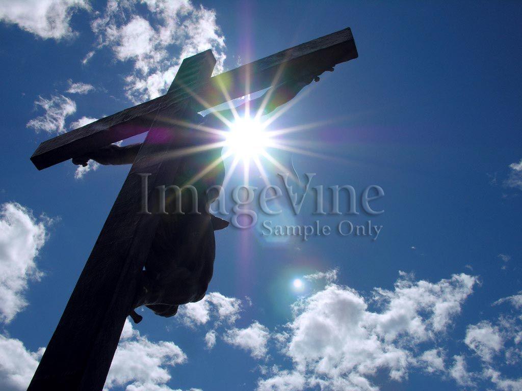 cross-of-christ-0106