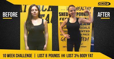 Fitness Kickboxing Classes, Best Weight Loss, Health Fitness Program