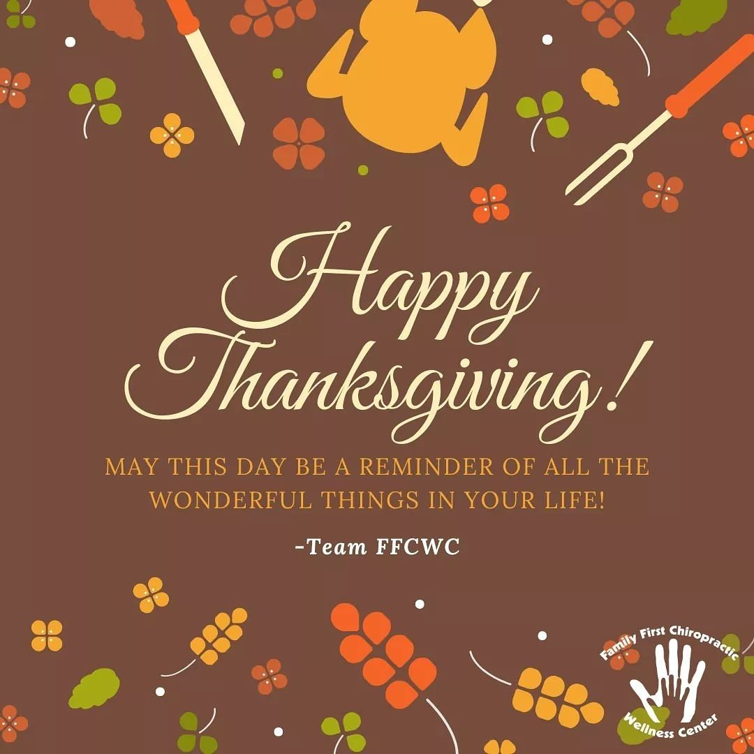 Wishing You All A Very Blessed Day And A Happy Thanksgiving May Your Day Be Filled With Seeing Loved Ones F In 2020 Happy Thanksgiving Happy Thanksgiving Day Thankful
