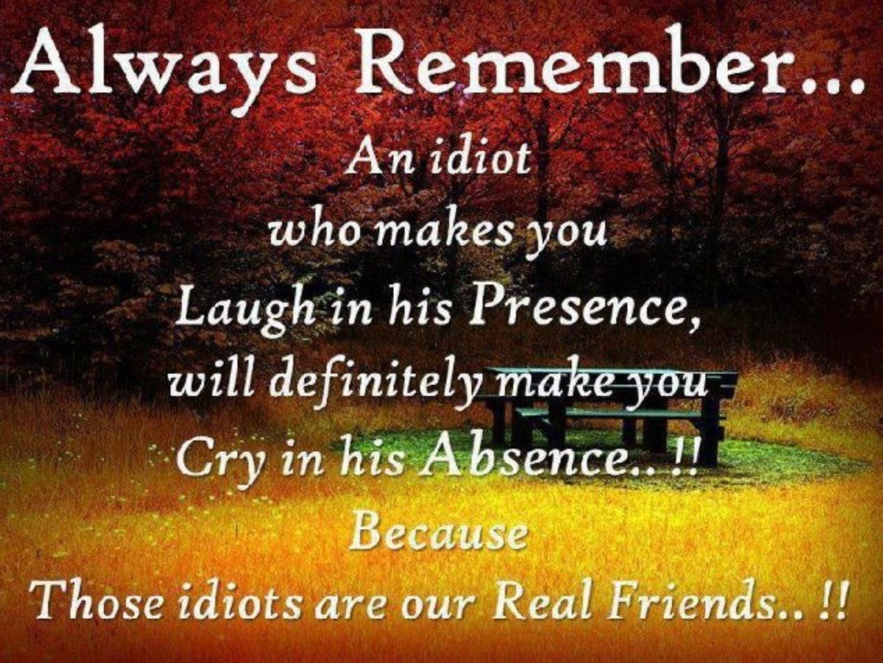 Good Quote About Friendship Pinemma Lingard On Friendship Quotes  Pinterest  Friendship