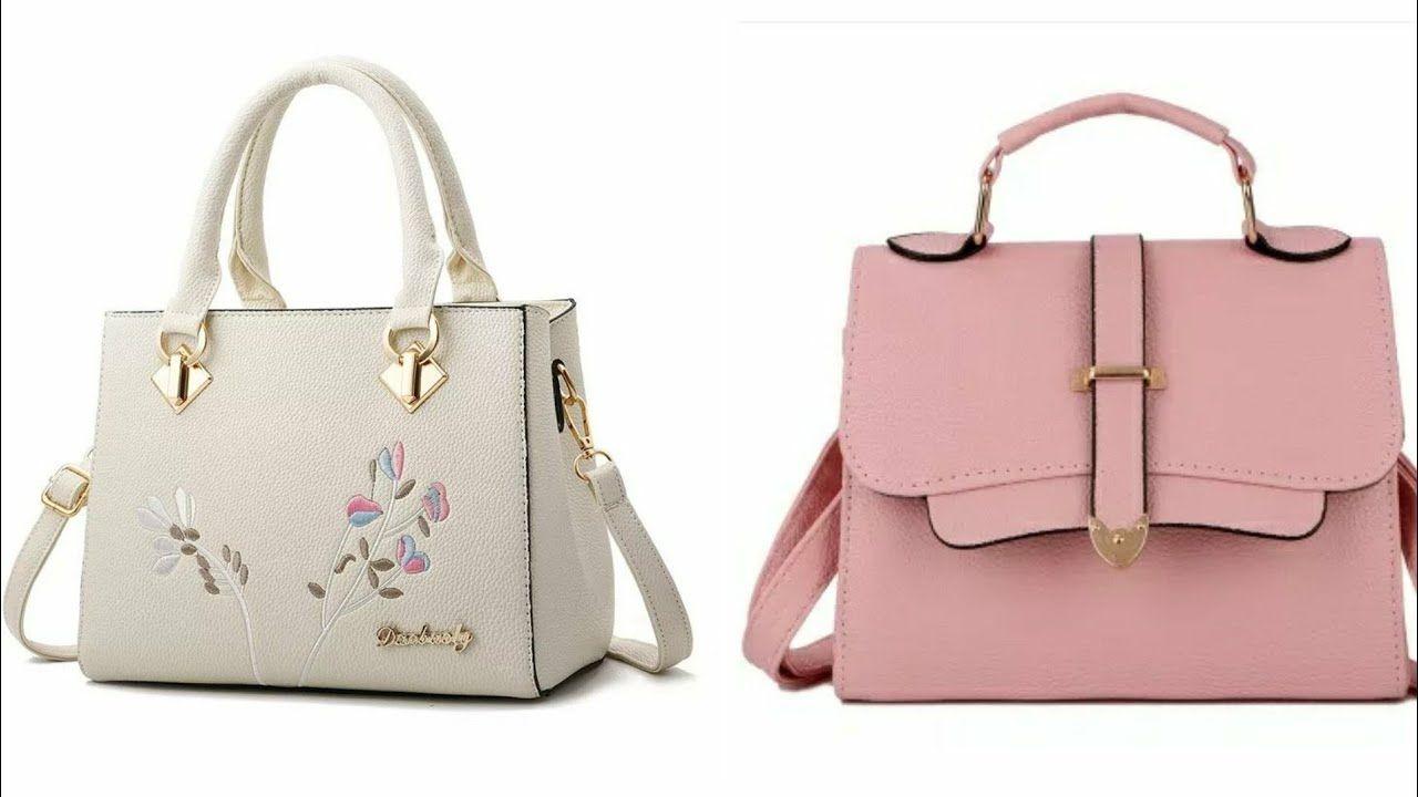 Latest Handbags For Women Handbag