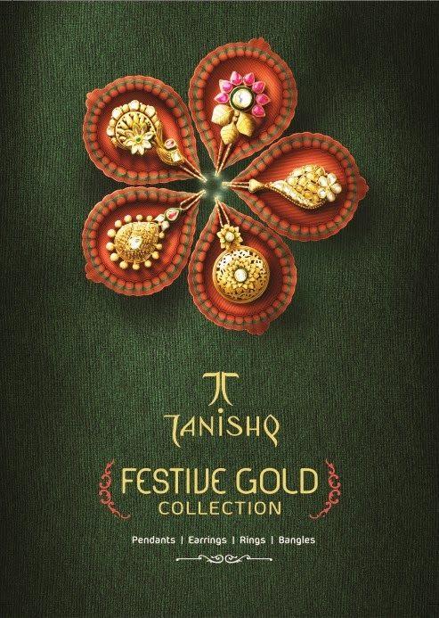e83f38adca667 tanishq taj collection - Google Search | Tanishq Exotic Jewellery ...