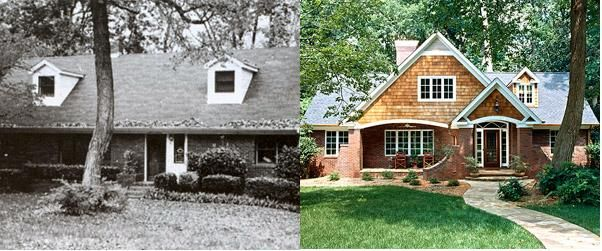 "Fuente ""Better Homes and Gardens""  http://www.bhg.com/"