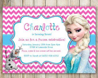 7th birthday invitation for girls free printable places to visit 7th birthday invitation for girls free printable stopboris Image collections