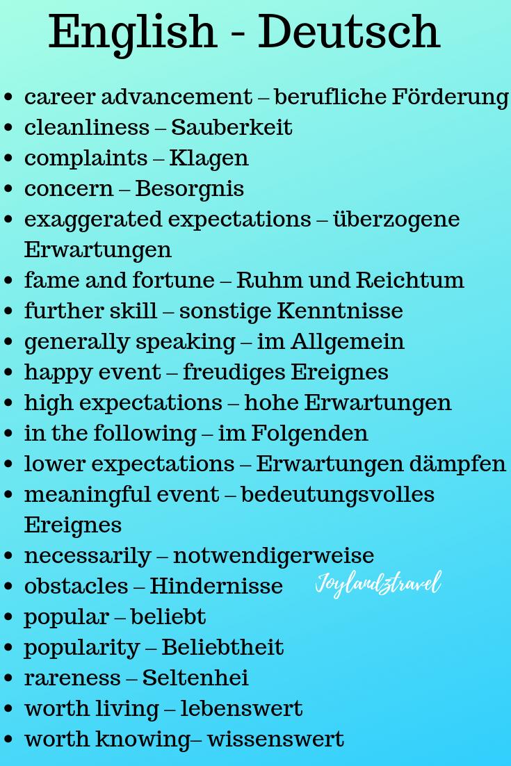 Site Currently Unavailable   Deutsch lernen, Englisch nachhilfe ...