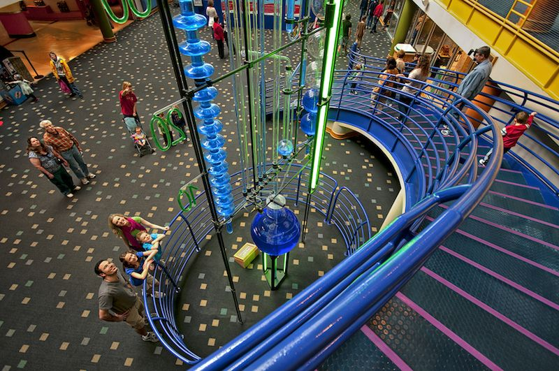 12 best fun free things to do in indianapolis fun places