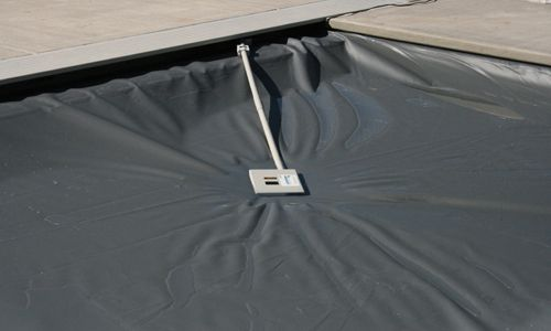 coverstar automatic pool covers. CoverStar - Automatic · Pool CoversSwimming Coverstar Covers E