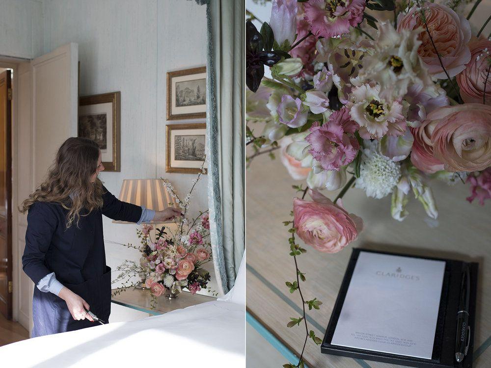 Spring flowers at claridges hotel aesme flowers london aesme spring flowers at claridges hotel aesme flowers london mightylinksfo
