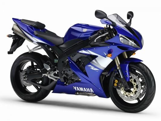motor motorcycle motorcycle pics   Motorcycles   Yamaha yzf