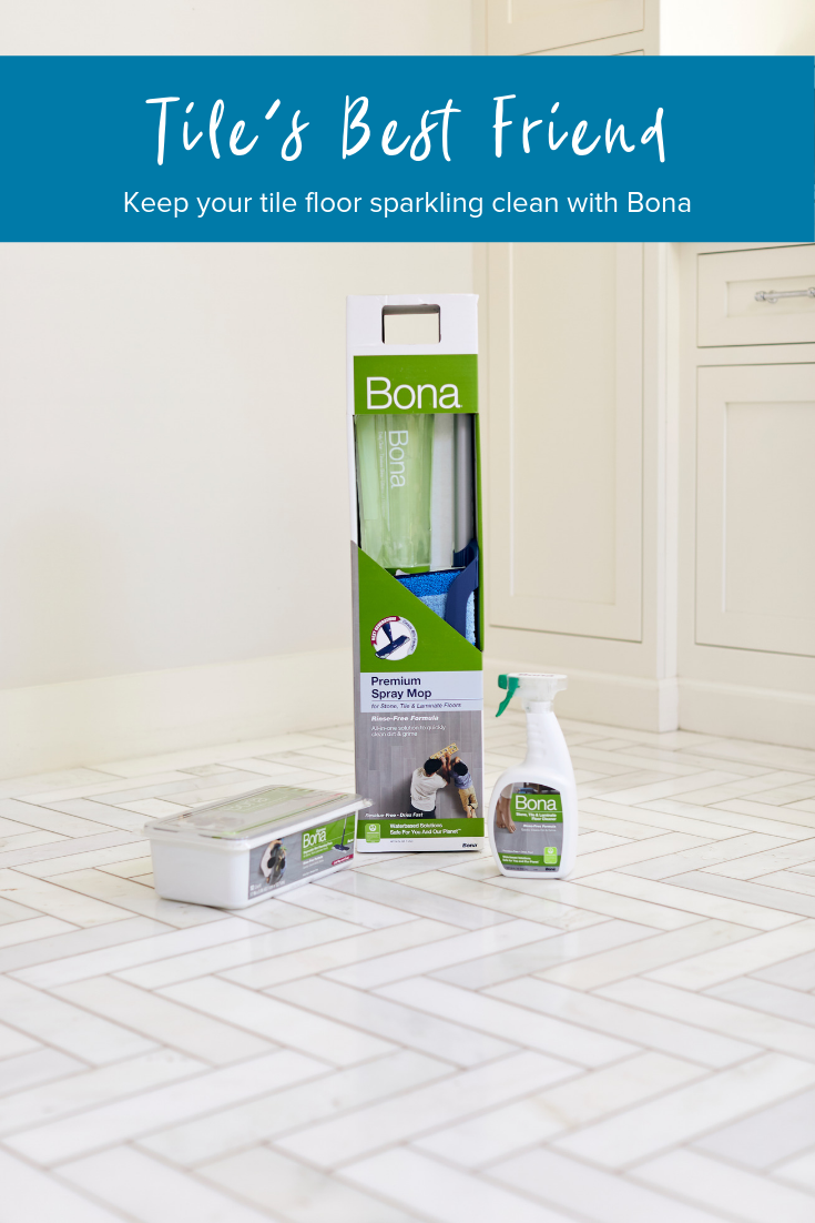 Bona Hard Surface Floor Cleaner Floor Cleaner Laminate Cleaner Homemade Cleaning Supplies