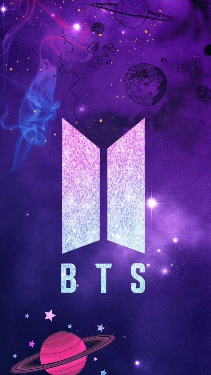 BTS wallpaper by jinJinLuv - d0 - Free on ZEDGE™