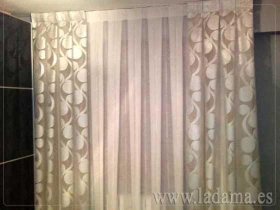 cortinas habitacin moderna buscar con google
