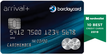 Barclaycard Arrival Credit Card Is A Card Offers New Members 70 000 Extra Miles On Eligible Purchase Within Travel Credit Cards Travel Credit Miles Credit Card