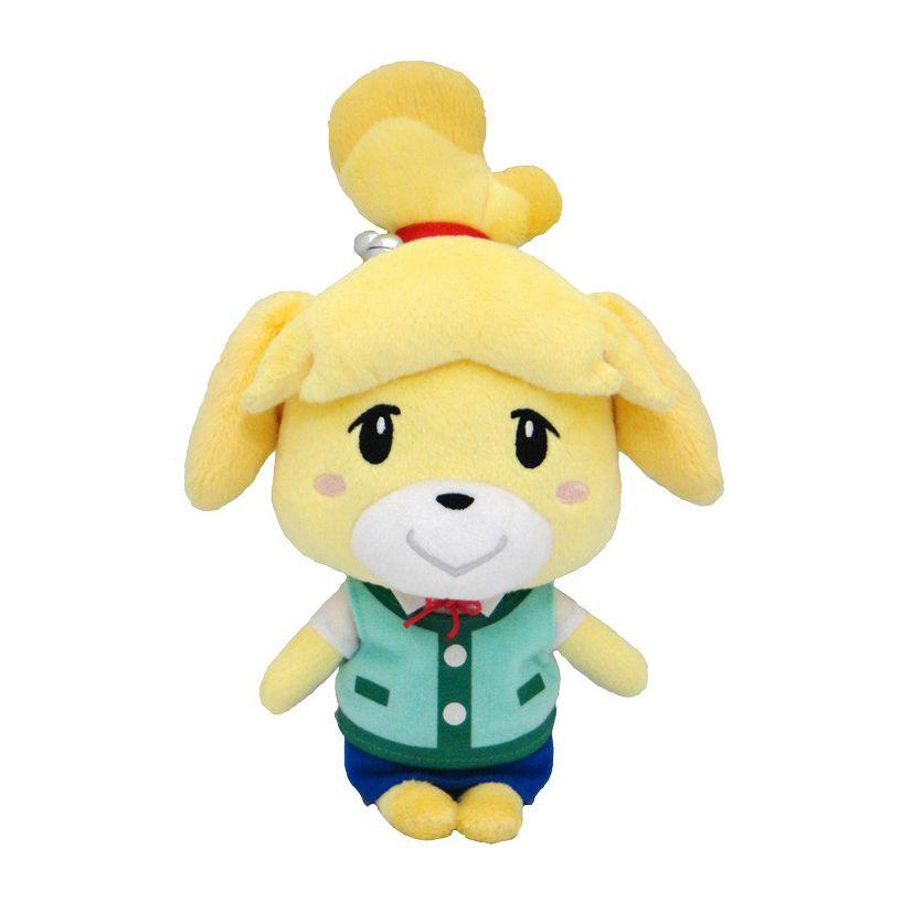 20년 8월 2주차 출산 유아동 12위 제품동물의 숲 여울 봉제인형 20 5cm 혼합색상 2020 봉제인형 강아지 장난감 동물