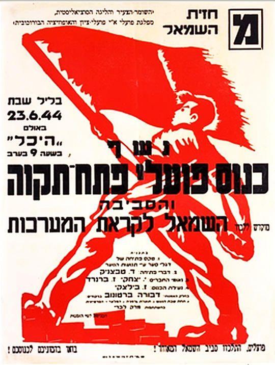 Israel Historical Map Histoire Juif Et Archeologie