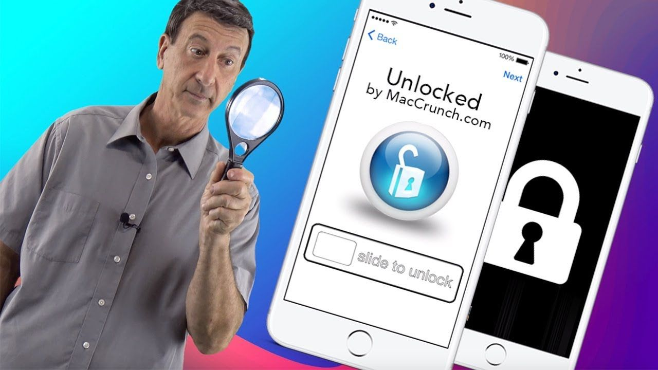 Remove iCloud Activation Lock without Password