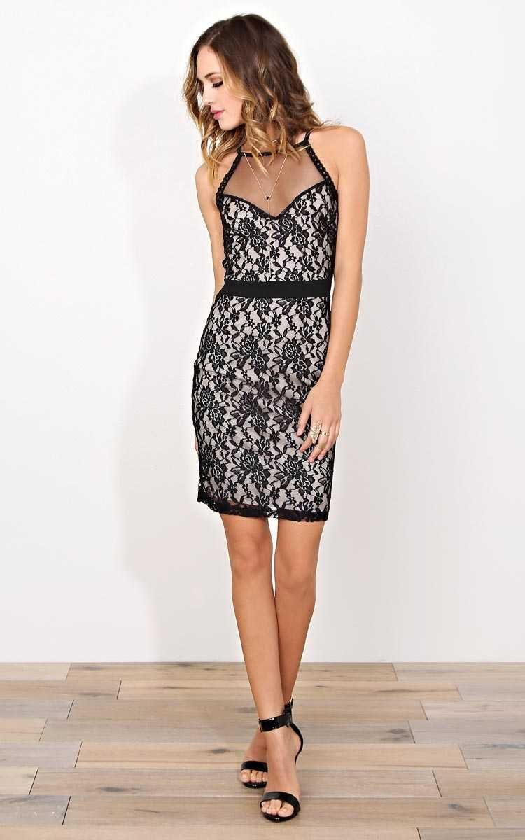 FashionVault styles for less Women Dresses  Check this  Be A