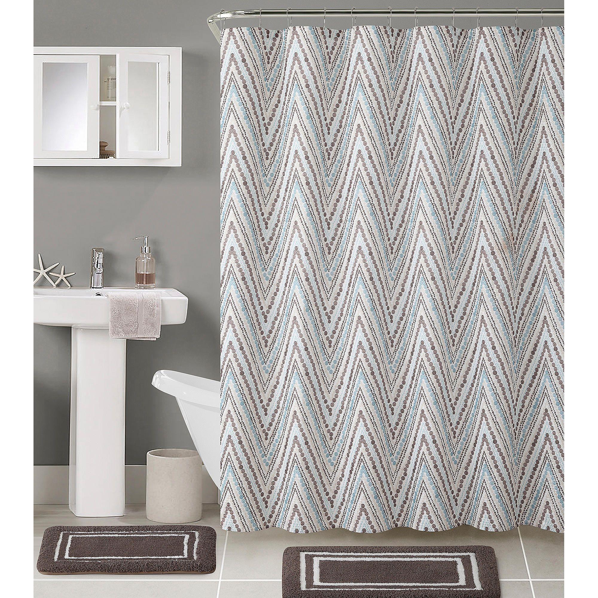 Victoria Classics Trisha 15-pc. Bath Set | Bon-Ton | bathroom ideas ...