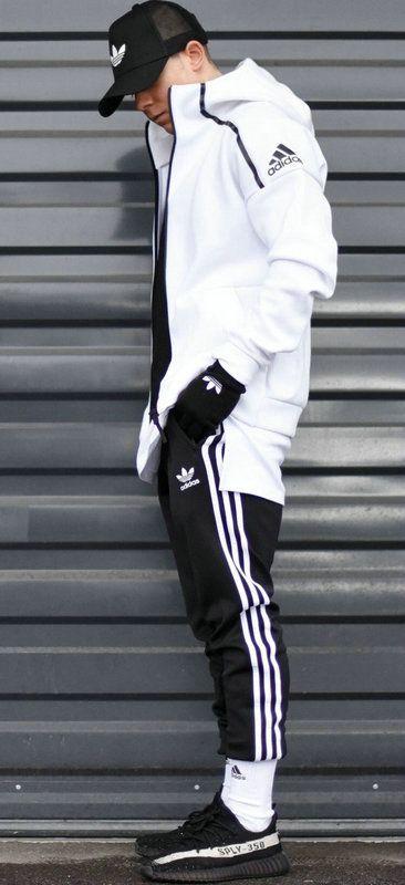 f31cb6a09b4f adidas Originals Tubular X Primeknit All Star Clothing
